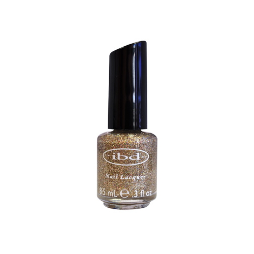 ibd Nail Lacquer - Moroccan Spice (D) (3 Pack) - image 1 of 1