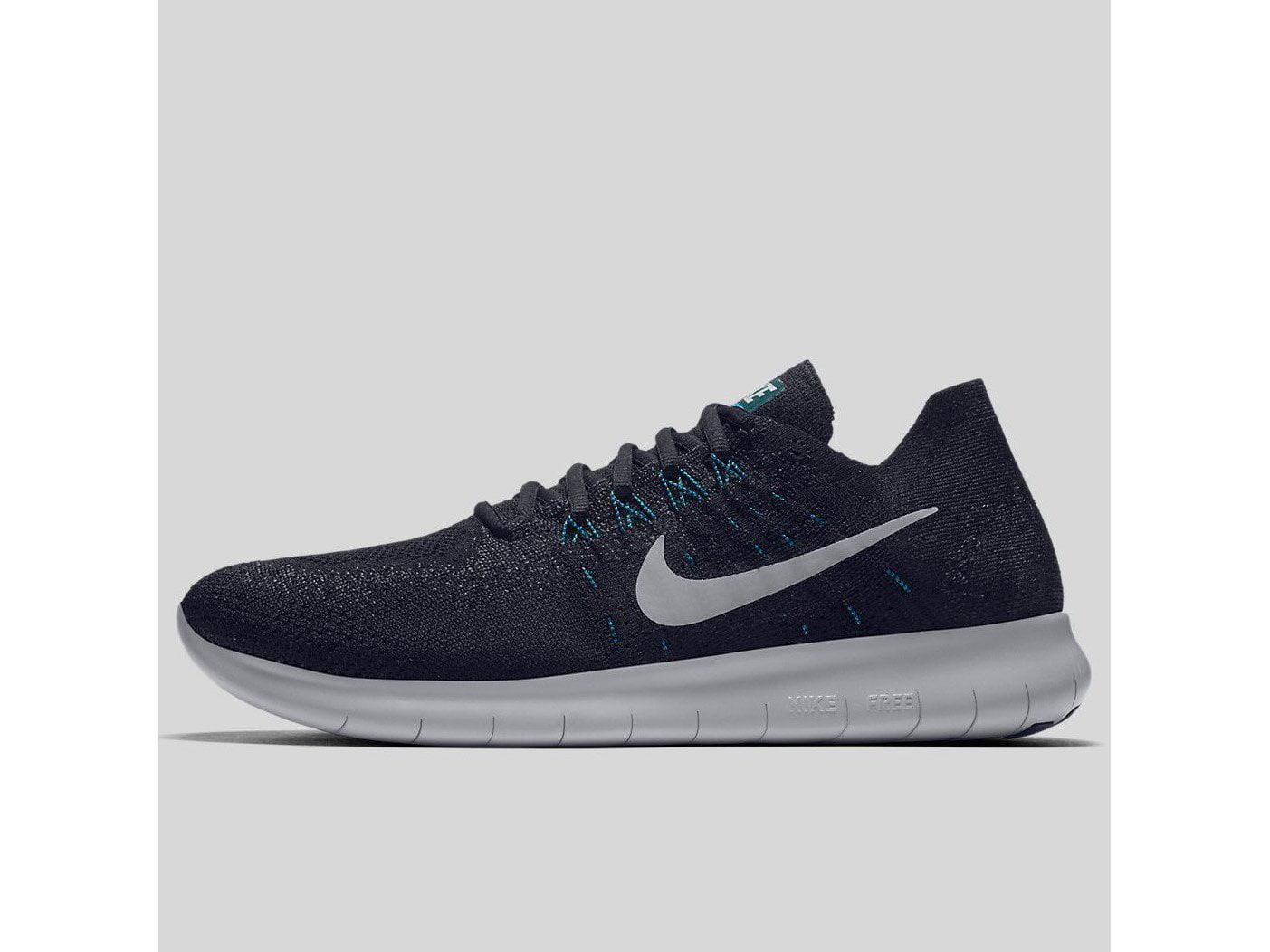 Nike Free Run 2017 WHITE | GetInspired.no