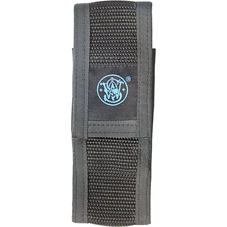 Pepper Spray Special Nylon Holder, 3oz. - SWP-1301H - Smith & (Smith And Wesson M&p 9mm 2-0 For Sale)
