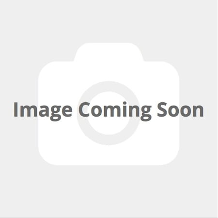 RIDGID 92885 Female Coupling, 3/4 In
