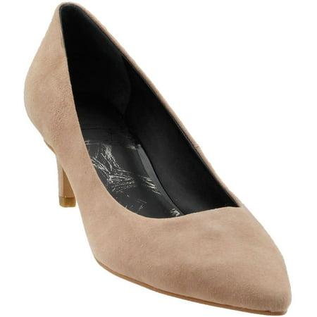 - Dolce Vita Womens Salem Dress Heels & Pumps