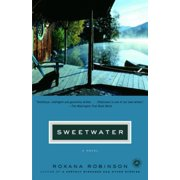 Sweetwater - eBook