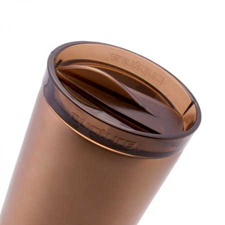 Best Cupture Travel Tumbler Stainless Steel - 32 oz (Copper) deal