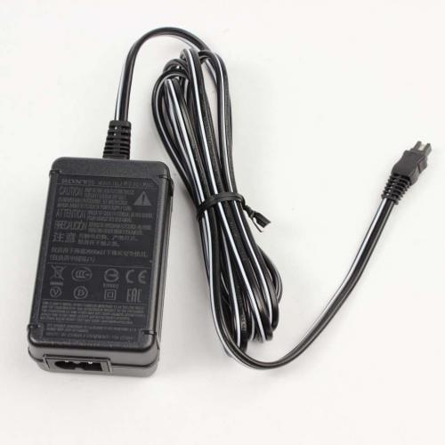 AC Adaptor for Sony HDR-CX150 CX190 CX260 CX290 CX360 CX3...