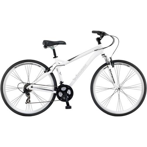 Pacific Cycle schwinn men's network 3.0 700c wheel men's ...