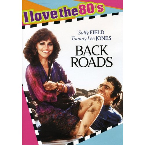 Back Roads (I Love The 80's Edition) (Widescreen)