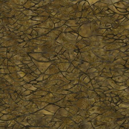 Sand Batiks - Island Batik Foundations  Netting Sand