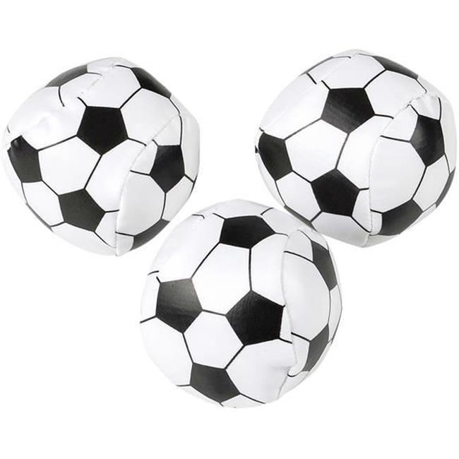 DDI 1931145 Soccer Sport Kick Bag