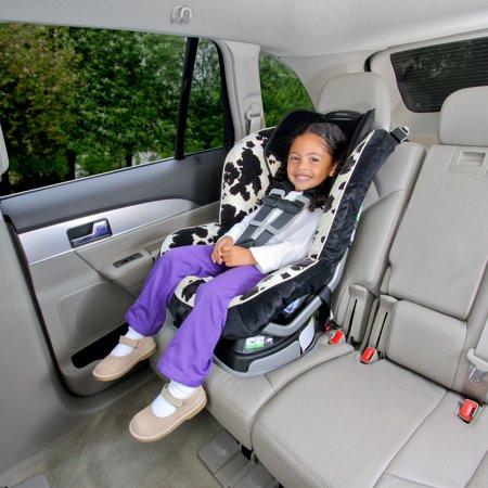 Convertible Car Seat Discount