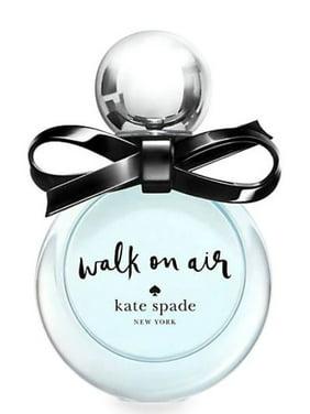 Walk On Air By Kate Spade Eau De Perfume Spray For Women 3.4 Oz