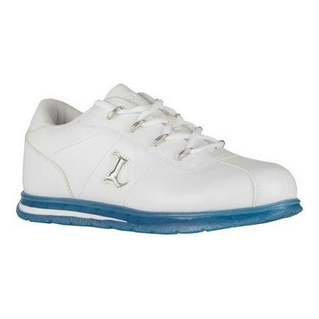 Men's Lugz Zrocs Ice Sneaker