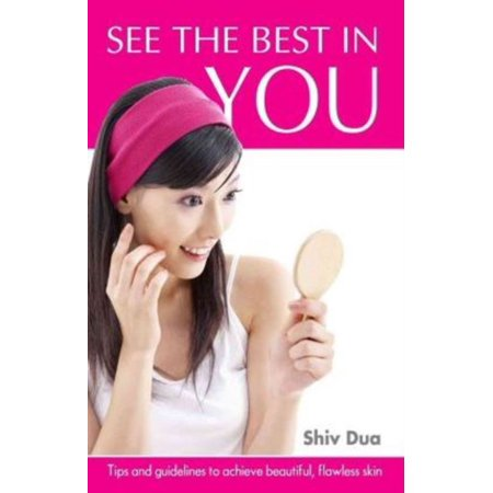 See the Best in You