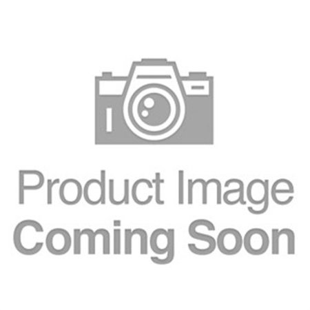 Torch Kit,Ox-Ace.,Dlx,Med Dty, PartNo 1707, by FORNEY INDUSTRIES, INC., Single U