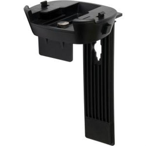 CTA Kinect/PS Move Wall Mount and Clip (Xbox 360/PS3)