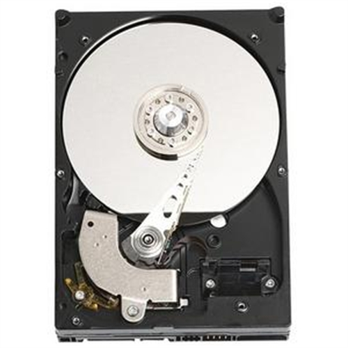 "Western Digital Caviar Blue 250GB Desktop Internal Hard Drive, 7200RPM SATA 8MB Cache 3.0Gb/s 3.5"" WD2500AAJS - OEM"