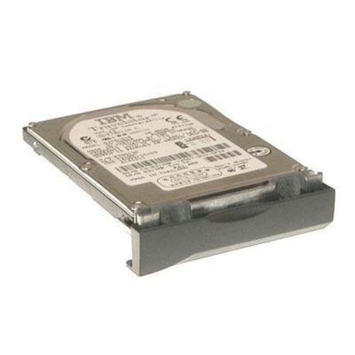 Total Micro 330-4342-TM 240watt Total Micro Ac Adapter Fo...