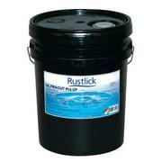 RUSTLICK 83305 Coolant, 5 gal, Bucket
