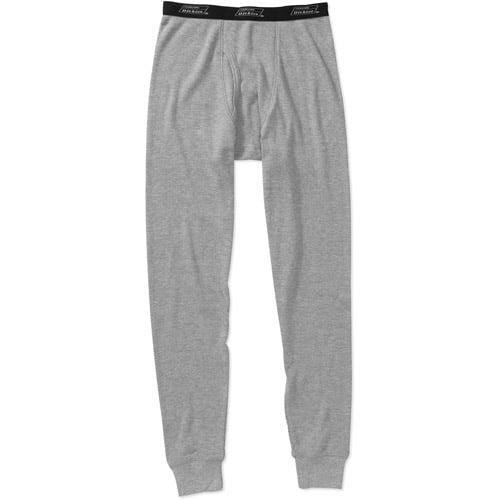 Dickies Men's Heavy Weight Thermal Pant