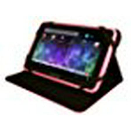 Cheap Offer Visual Land Prestige 7L 7″ Tablet 8GB Memory Bonus Case Before Special Offer Ends