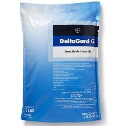 Deltaguard Granules 20#- Deltamethrin Insecticide