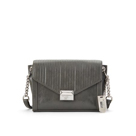 Rosetti Go Ona Chain Crossbody Bag
