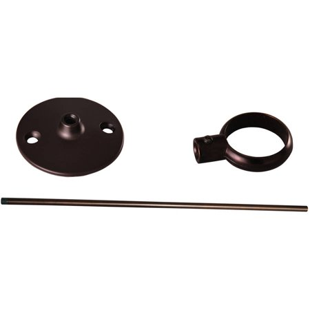 Support Oil Rubbed Bronze - Decor Plumbing 36