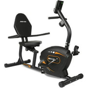 Best exercise bike - JEEKEE Recumbent Exercise Bike for Adults Seniors Review