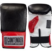 Contender Fight Sports Traditional Style Pro Bag Gloves Medium