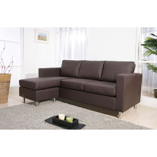 Venetian Worldwide Landon Sectional Sofa