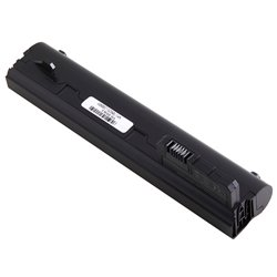 Replacement for HP HEWLETT PACKARD MINI 110 XP EDITION replacement battery