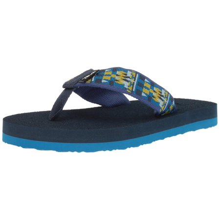 56c8ad045cce Kids Teva Girls Mush II Slip On - image 2 of 2 ...