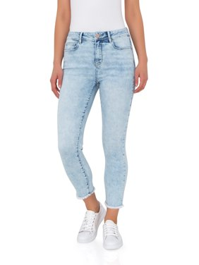 083bb924e1 Jordache Womens Jeans - Walmart.com