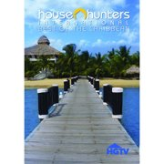 House Hunters International: Best Of The Caribbean, Vol. 1 by