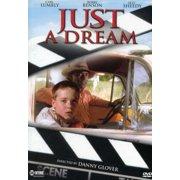 Just A Dream (DVD)