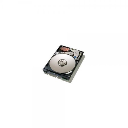 500GB 500 GB SATA Serial-ATA Notebook Laptop Hard Disk Drive for Dell Studio 1435 1440 1450 1457 1458 14z 15 1535 1536 1537 1555 1557 1558 1569 15z 17 1735 1737 1745 1747 1749