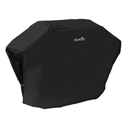 Char-Broil 8049197 65 in. Ripstop Infrared Grill Cover - image 1 of 1