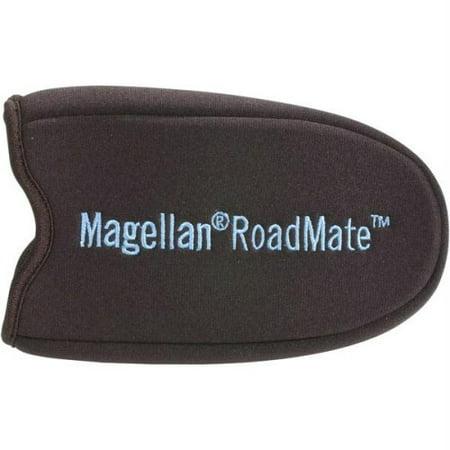 Roadmate Carry Case - Roadmate Case