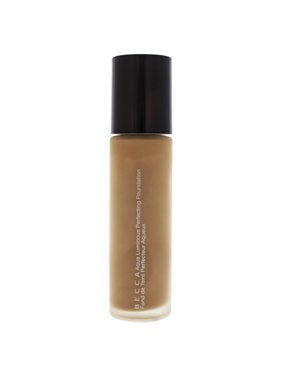 Becca Aqua Luminous Perfecting Foundation, Medium