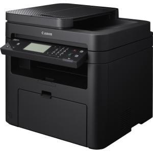Canon imageCLASS MF249dw Laser Multifunction Printer - Mo...