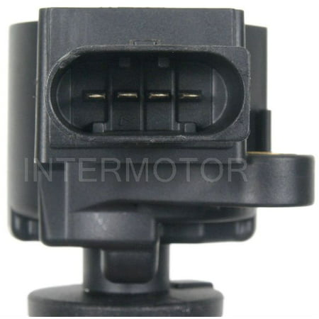 OE Replacement for 2010-2013 Mercedes-Benz S400 Ignition Coil (Mercedes Benz S 500 Plug In Hybrid)