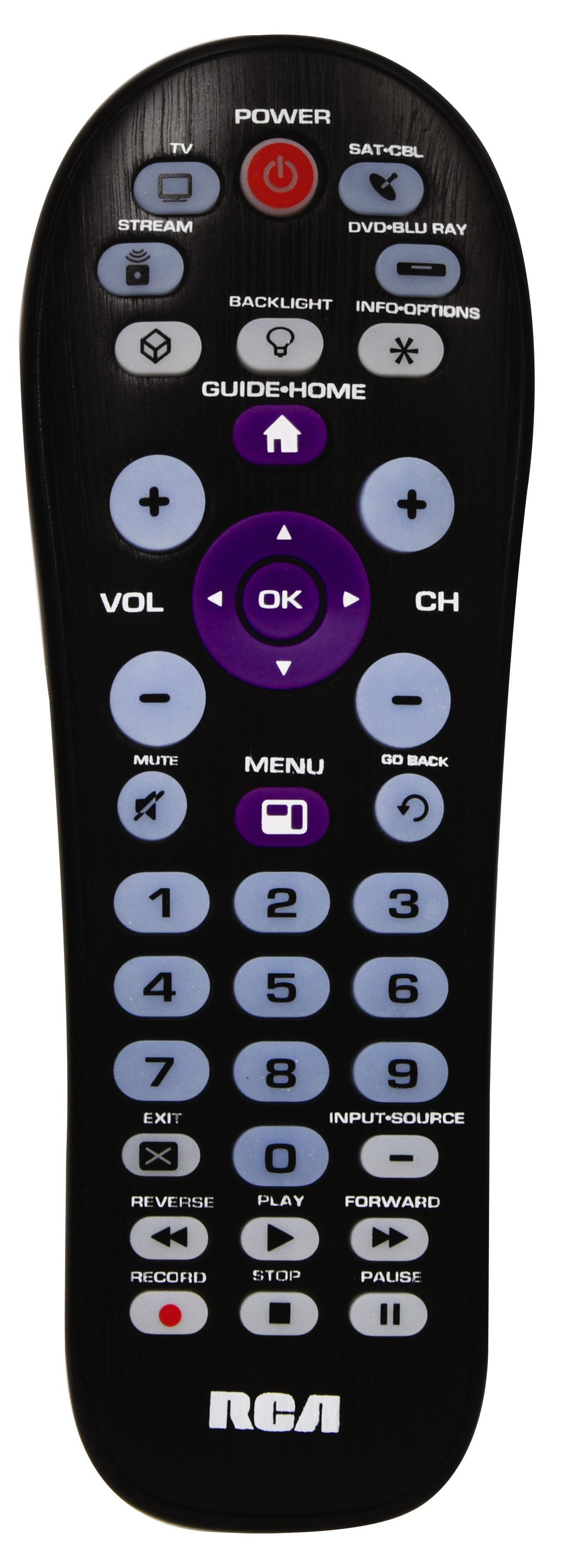 TH103PF12 TH-103PF12 TH103PF9 TH103PF12U TH-103PF9 TH-103PF12U OEM Panasonic Remote Control: TH103PF10UL TH-103PF10UL