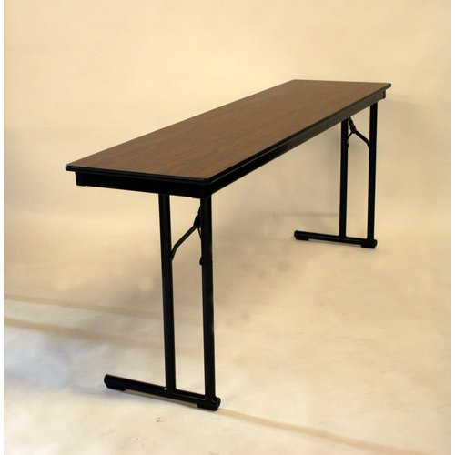 Maywood Furniture Training Table