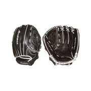 "ARC88-LT_12"" Pattern, B-Hive Web, Open Back, Deep Pocket, Left Hand Throw (Right Throw)"