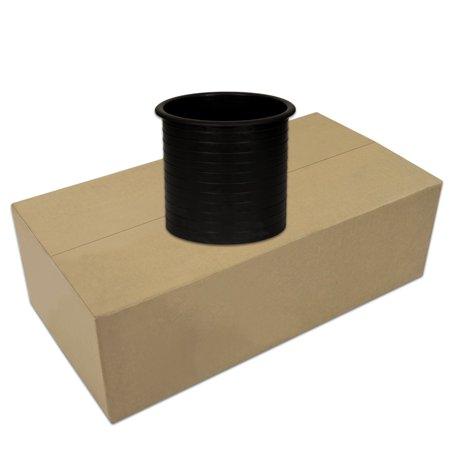 "27 Goldwood Sound PT-309 Speaker Cabinet Port Tubes 6"" Diameter Low Frequency Bass Ports"