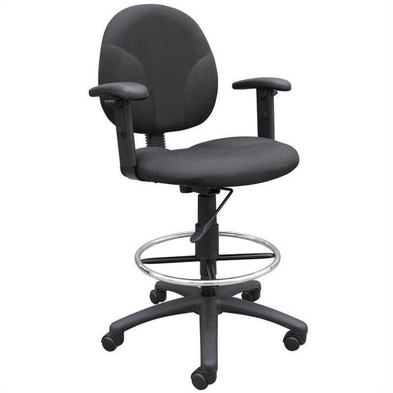 office drafting chair. Office Drafting Chair U