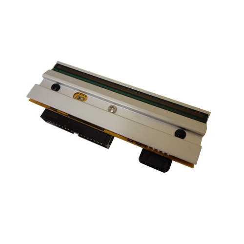 New Compatible Printhead for Zebra S4M Thermal Label Prin...