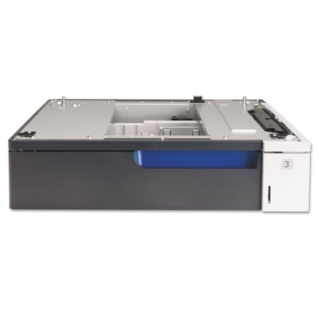 Hp Sheet Input Tray Feeder For Laserjet 700 Series