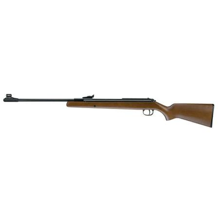 Best Lever Action Rifle (RWS 2166165 Pellet Air Rifle 800fps 0.22cal w/Break Action )