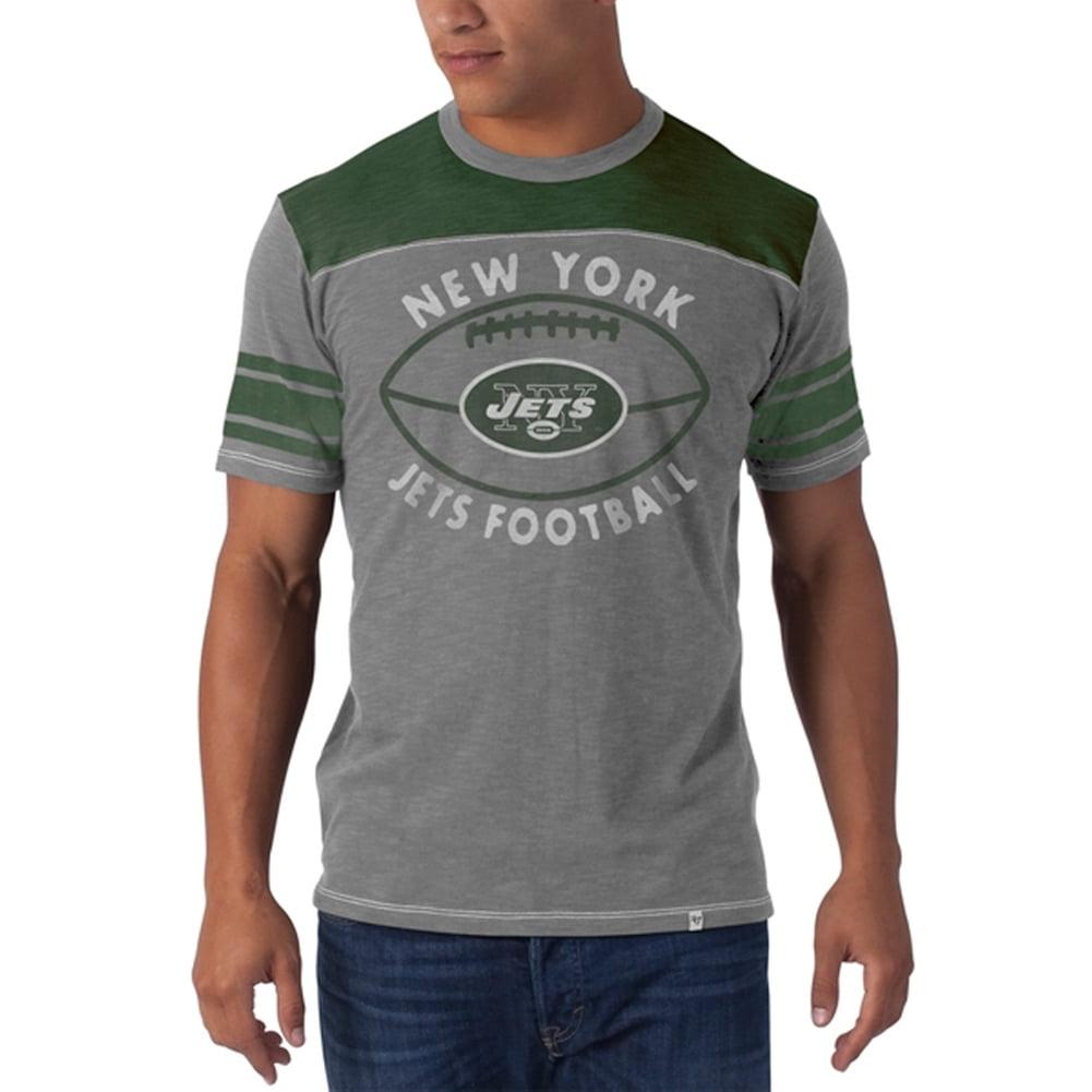 New York Jets - Top Gun Premium T-Shirt - Medium