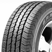 Dunlop Grandtrek AT20 265/65R17 110 S Tire
